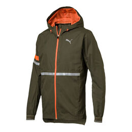 LastLap Jacket Men