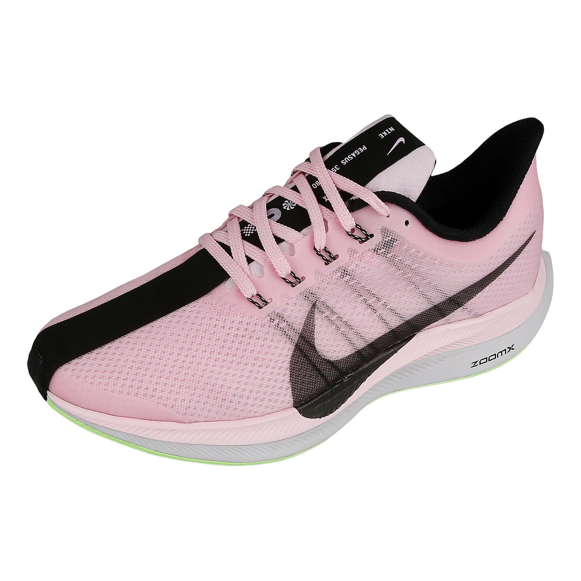 fbc651223e16 Nike  Nike  Nike  Nike  Nike  Nike  Nike  Nike  Nike. Zoom Pegasus 35 Turbo  Women ...