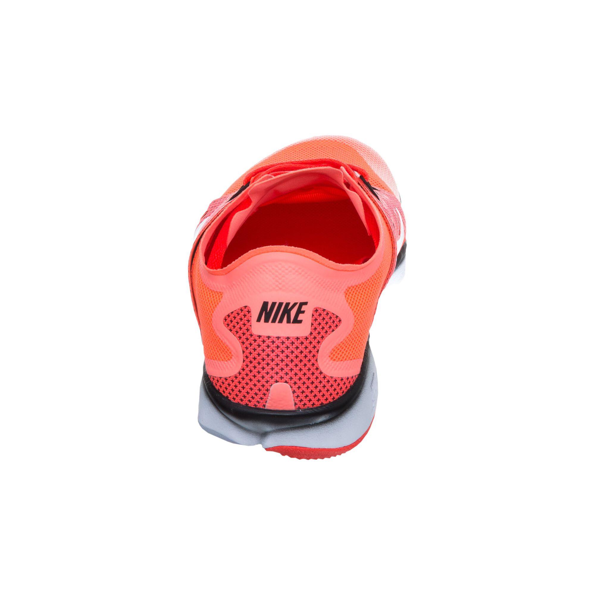 1fbcd736c070 Nike  Nike  Nike  Nike  Nike  Nike  Nike  Nike  Nike  Nike. Zoom Fit  Agility 2 Women ...
