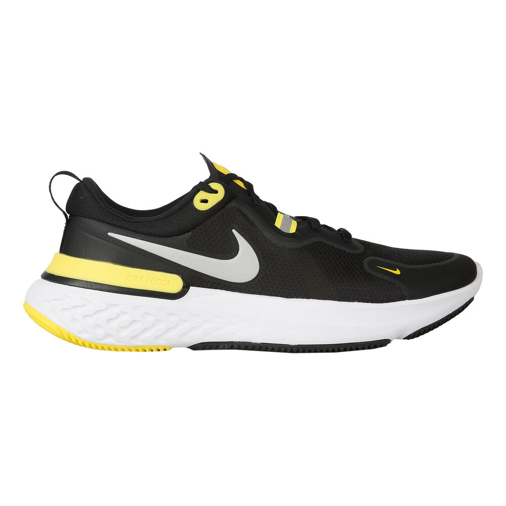 Miler React Neutral Running Shoe Men