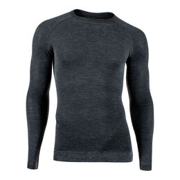 Fusyon Cashmere Shirt Men