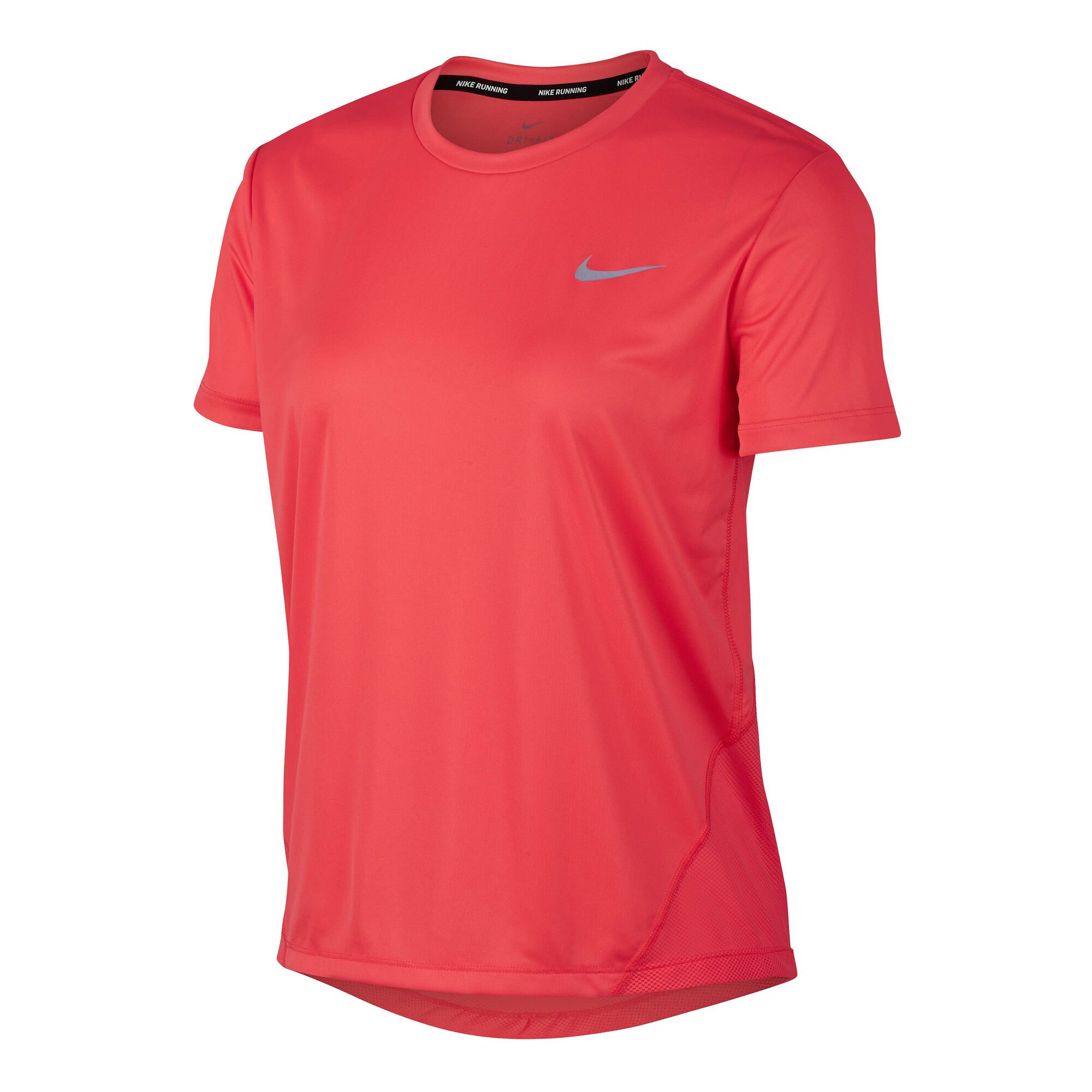 f991ecb9207e6 Nike Running T Shirt Collection