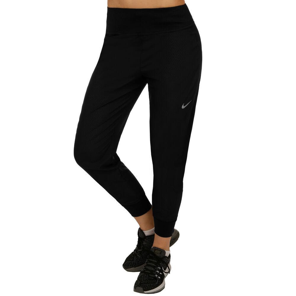 Dry Essential Training Pants Women