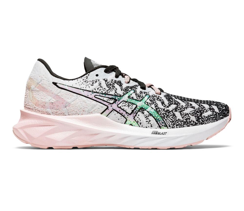Dynablast Neutral Running Shoe Women