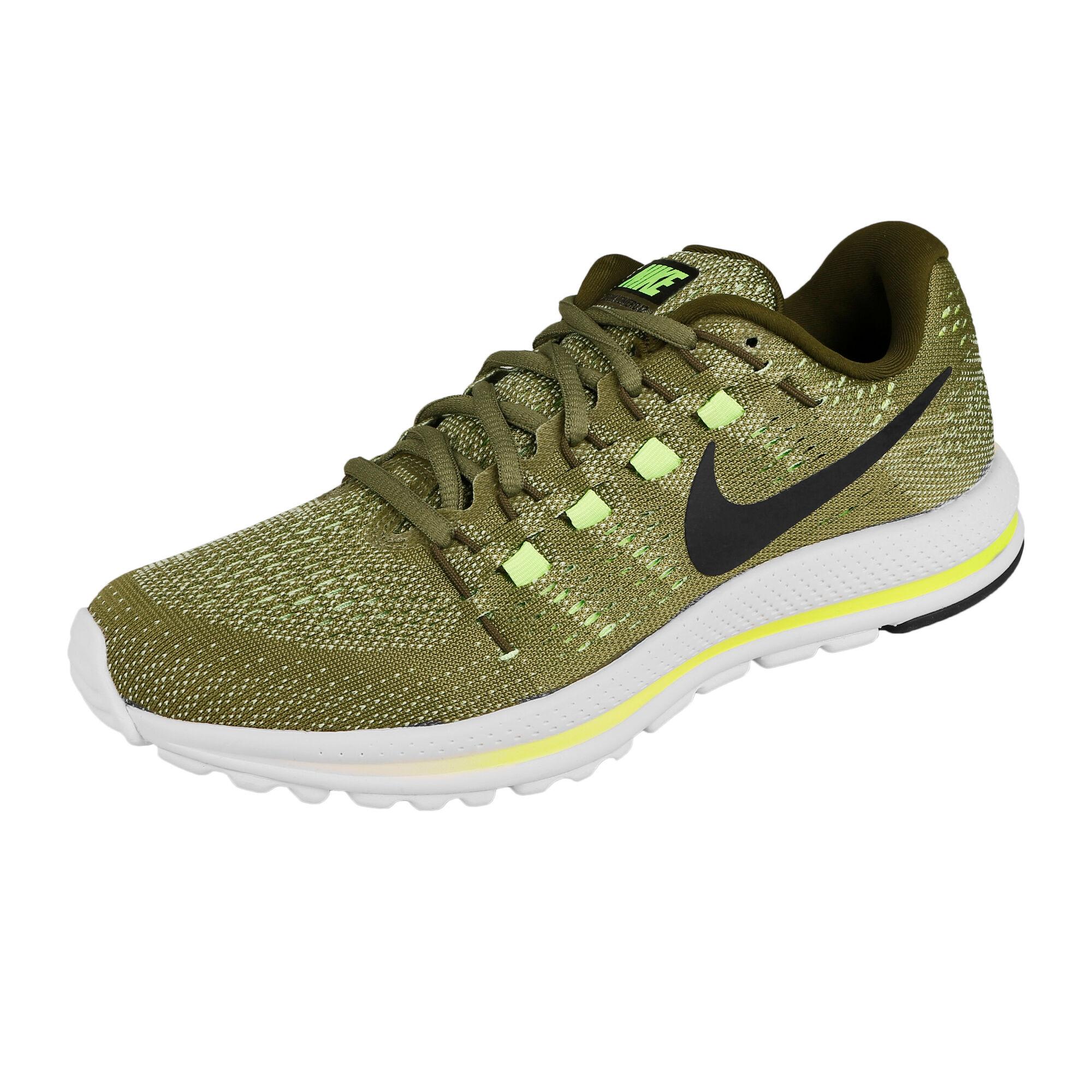 281dcb1852fbb Nike  Nike  Nike  Nike  Nike  Nike  Nike  Nike  Nike  Nike. Air Zoom Vomero  12 Women ...
