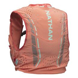 Vapor Howe Race Vest 4L, Women
