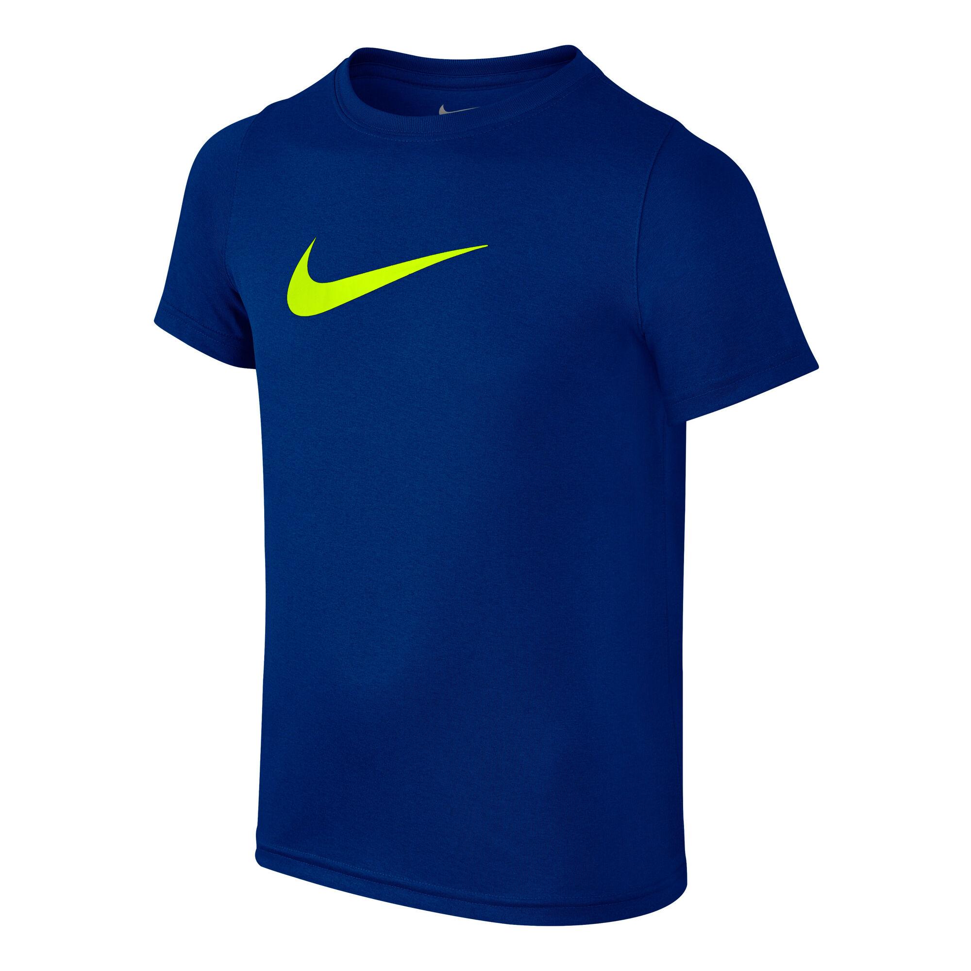 online store 6d934 7a232 Nike · Nike · Nike · Nike