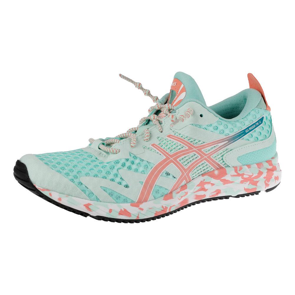 Gel-Noosa Tri 12 Competition Running Shoe Women