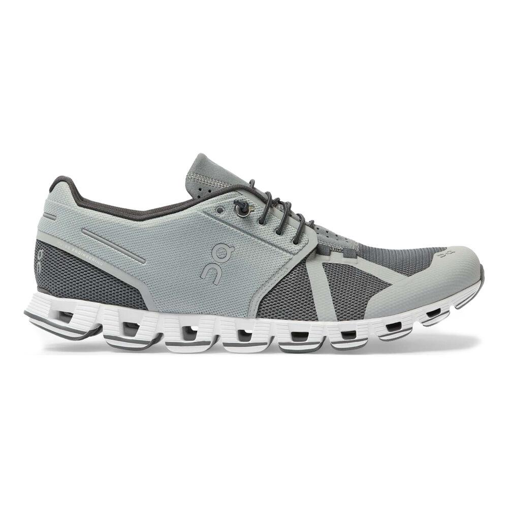 Cloud Neutral Running Shoe Men