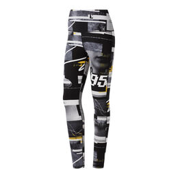 Workout Ready MYT AOP Legging Women