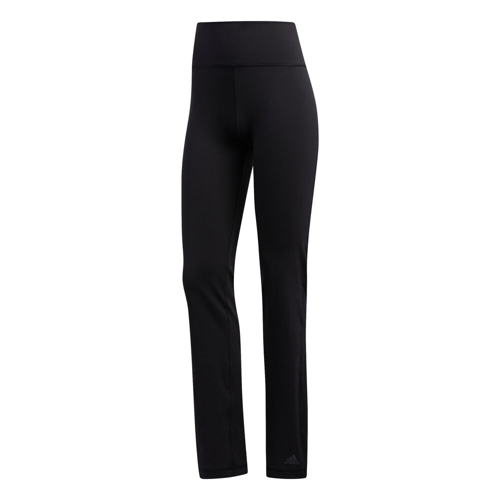 BT SHV Training Pants Women