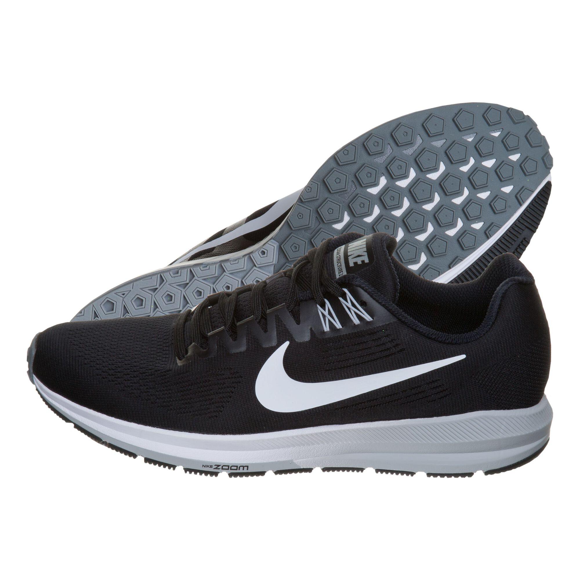 ... Nike · Nike · Nike · Nike · Nike · Nike. Air Zoom Structure 21 ... 180cbf9207cac