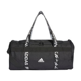 4 Athlets Duffle Bag S Unisex