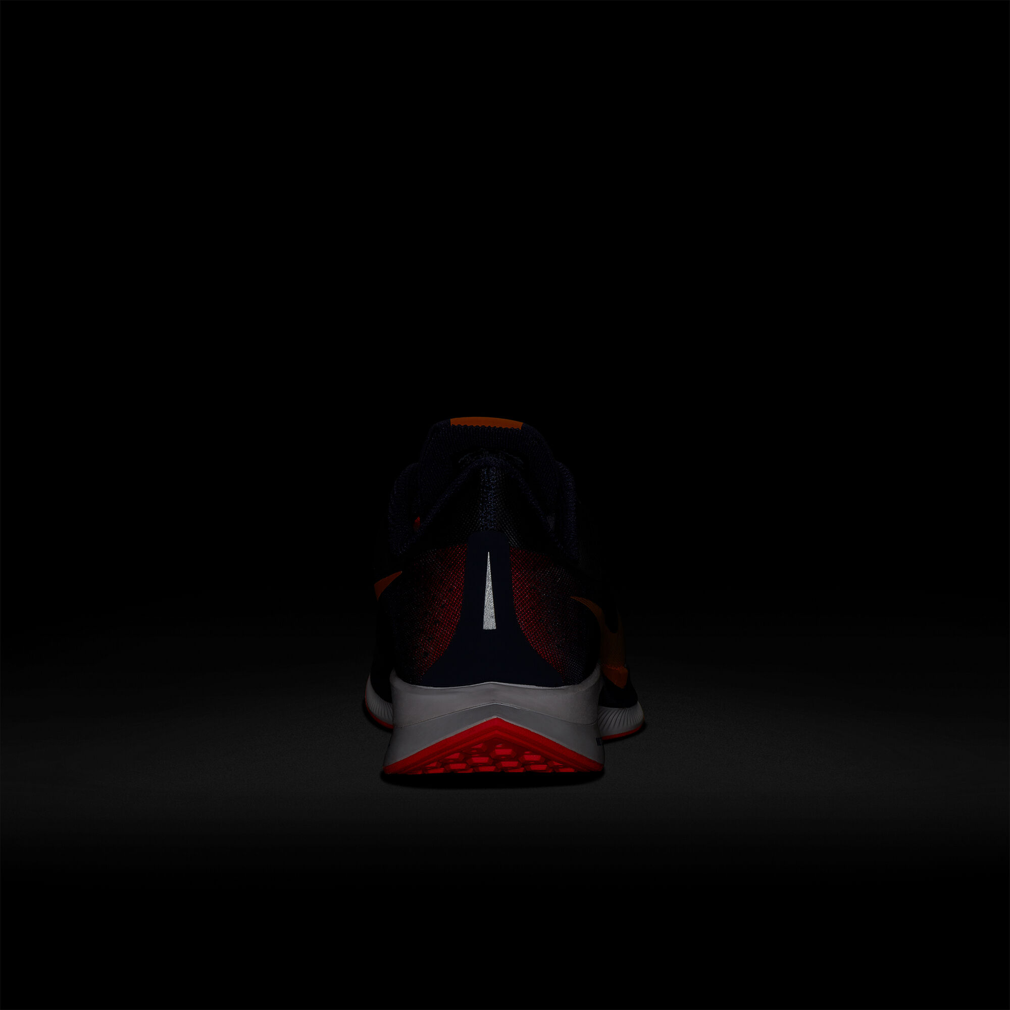 2e3a566338b1 Nike  Nike  Nike  Nike  Nike  Nike  Nike  Nike  Nike  Nike. Zoom Pegasus 35  Turbo ...