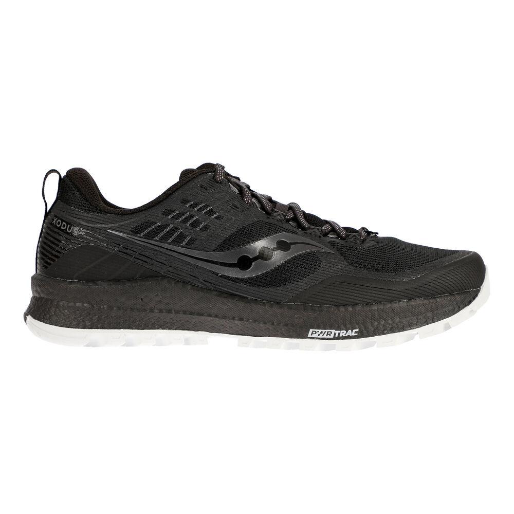 Xodus 10 Trail Running Shoe Men