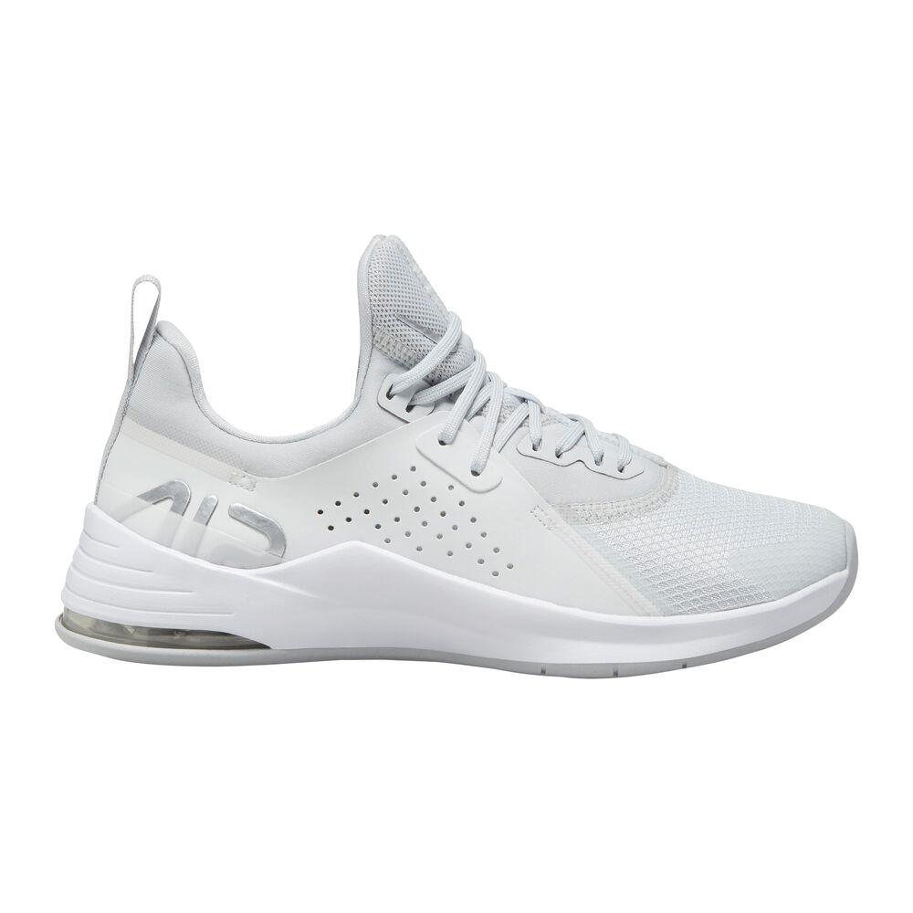 Air Max Bella 3 Neutral Running Shoe Women