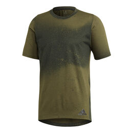 Freelift Sport Spray Graphic Tee Men
