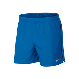 Dry Challenger Running Shorts Men