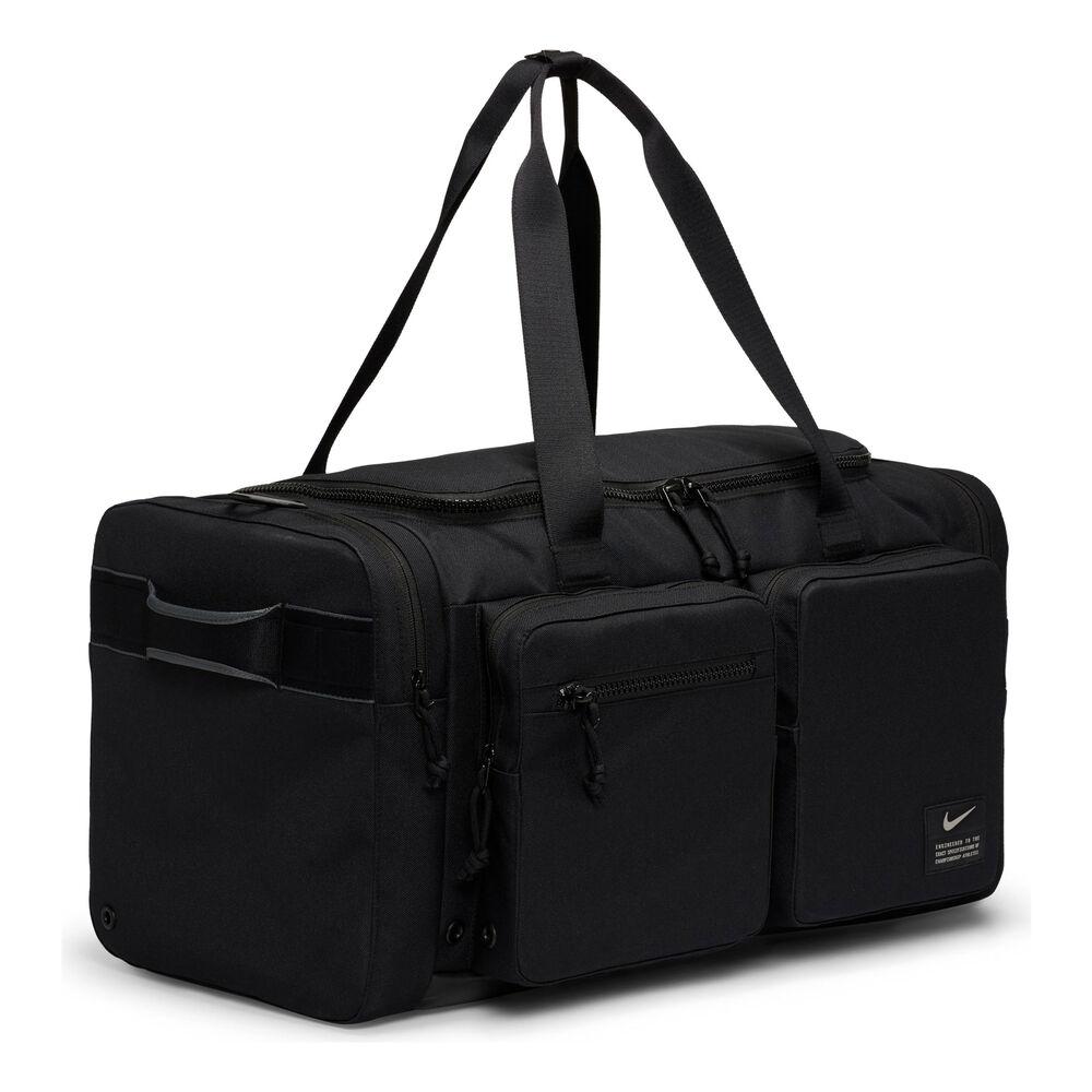 Utility Power M Sports Bag