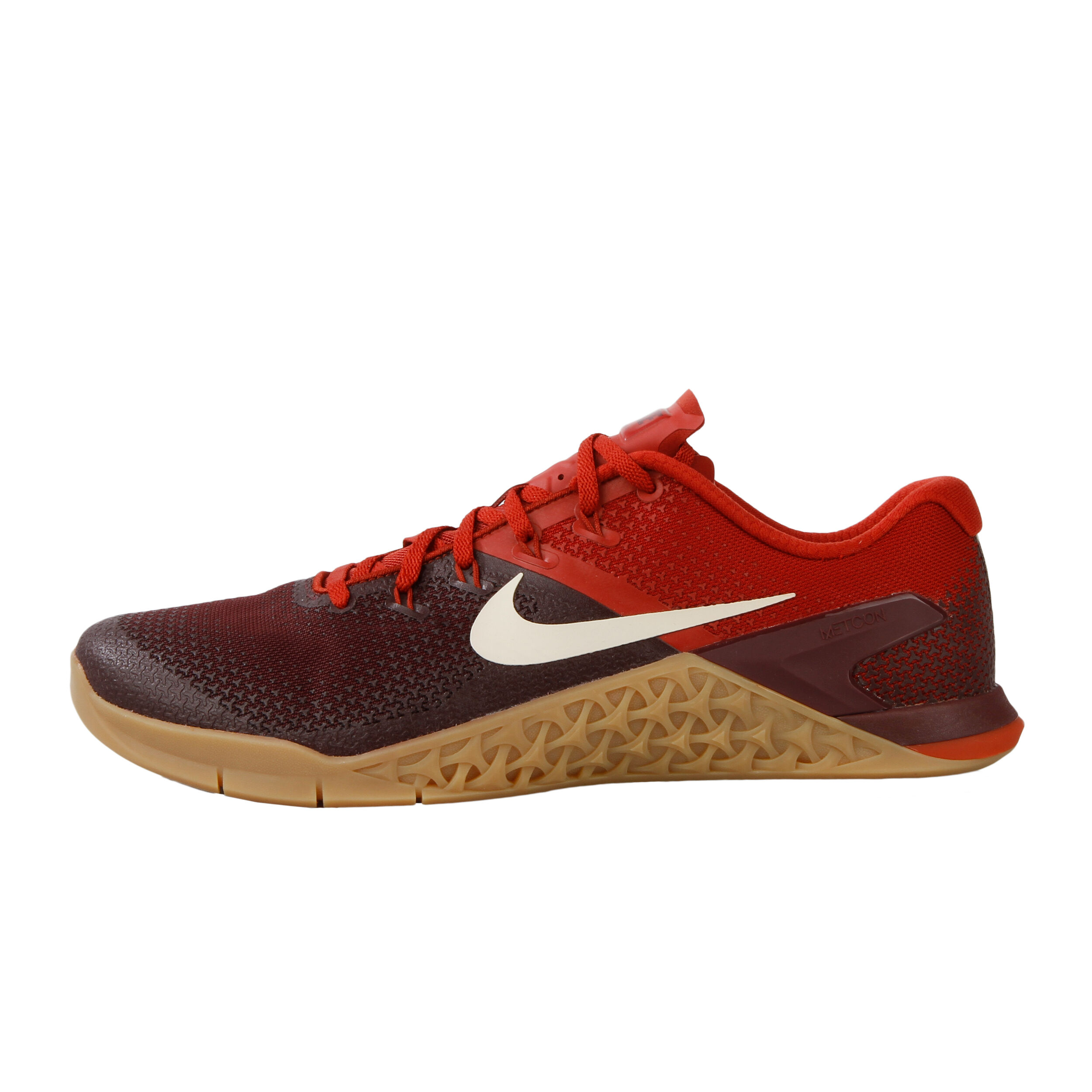 4 Metcon Red Fitness Buy Online Men Red Dark Nike Jogging Shoe ATxpwqU1