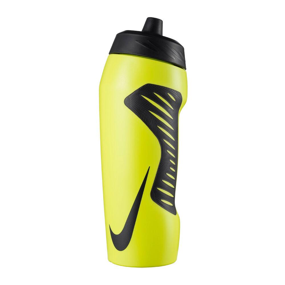 Hyperfuel 709ml Water Bottle