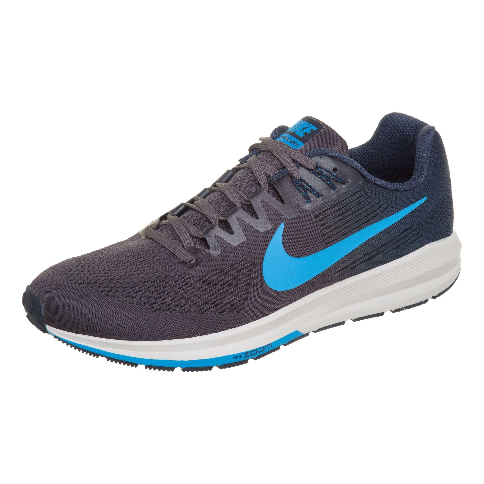 half off 57813 2b848 Nike  Nike  Nike  Nike  Nike  Nike  Nike  Nike  Nike  Nike. Air Zoom  Structure 21 Men ...
