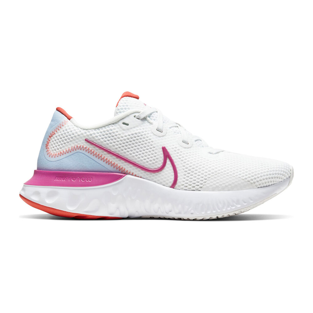 Renew Run Neutral Running Shoe Women