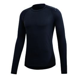 AlphaSkin Sport Longsleeve Men