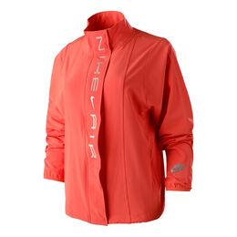 Air Dri-Fit Jacket