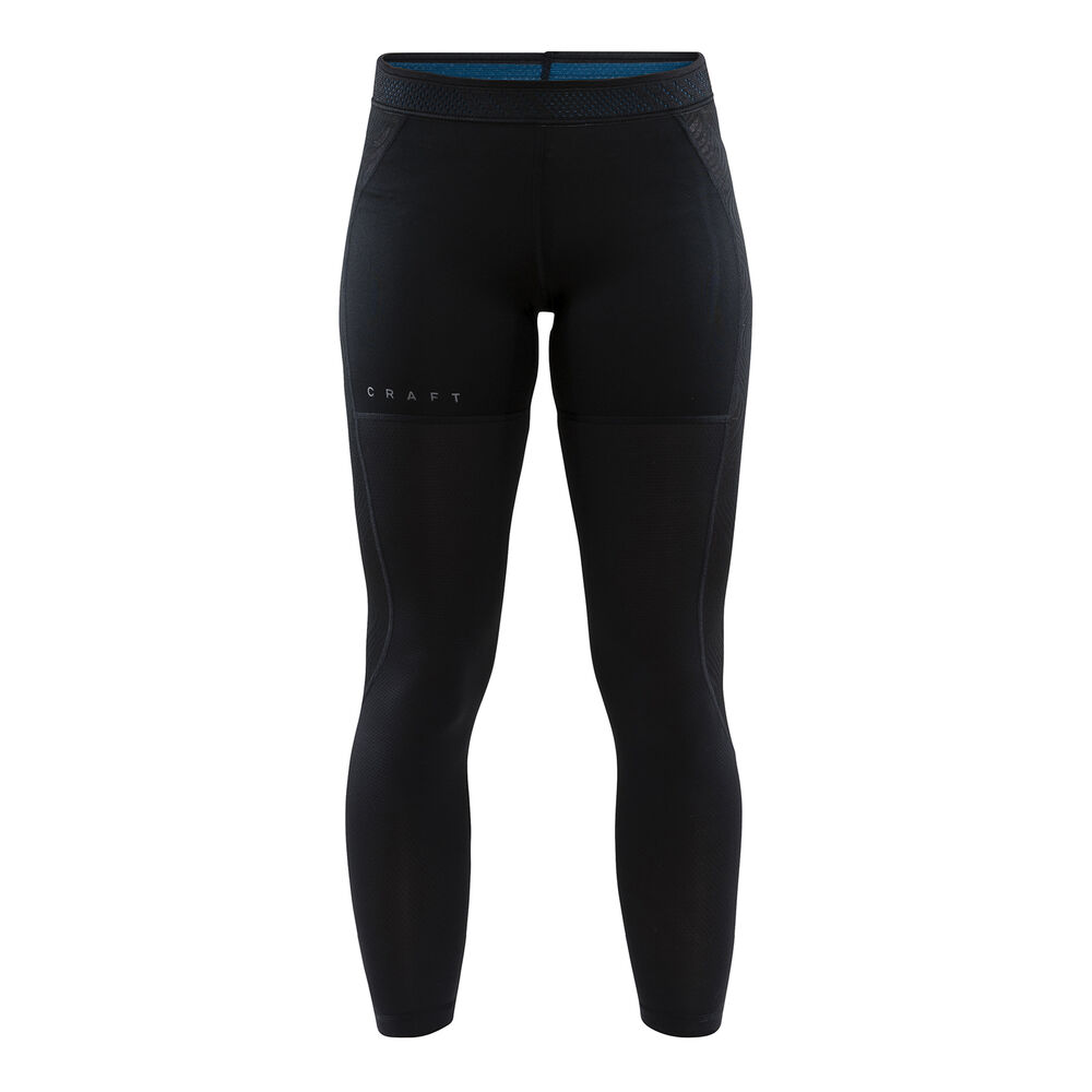 Charge Mesh Tight Women