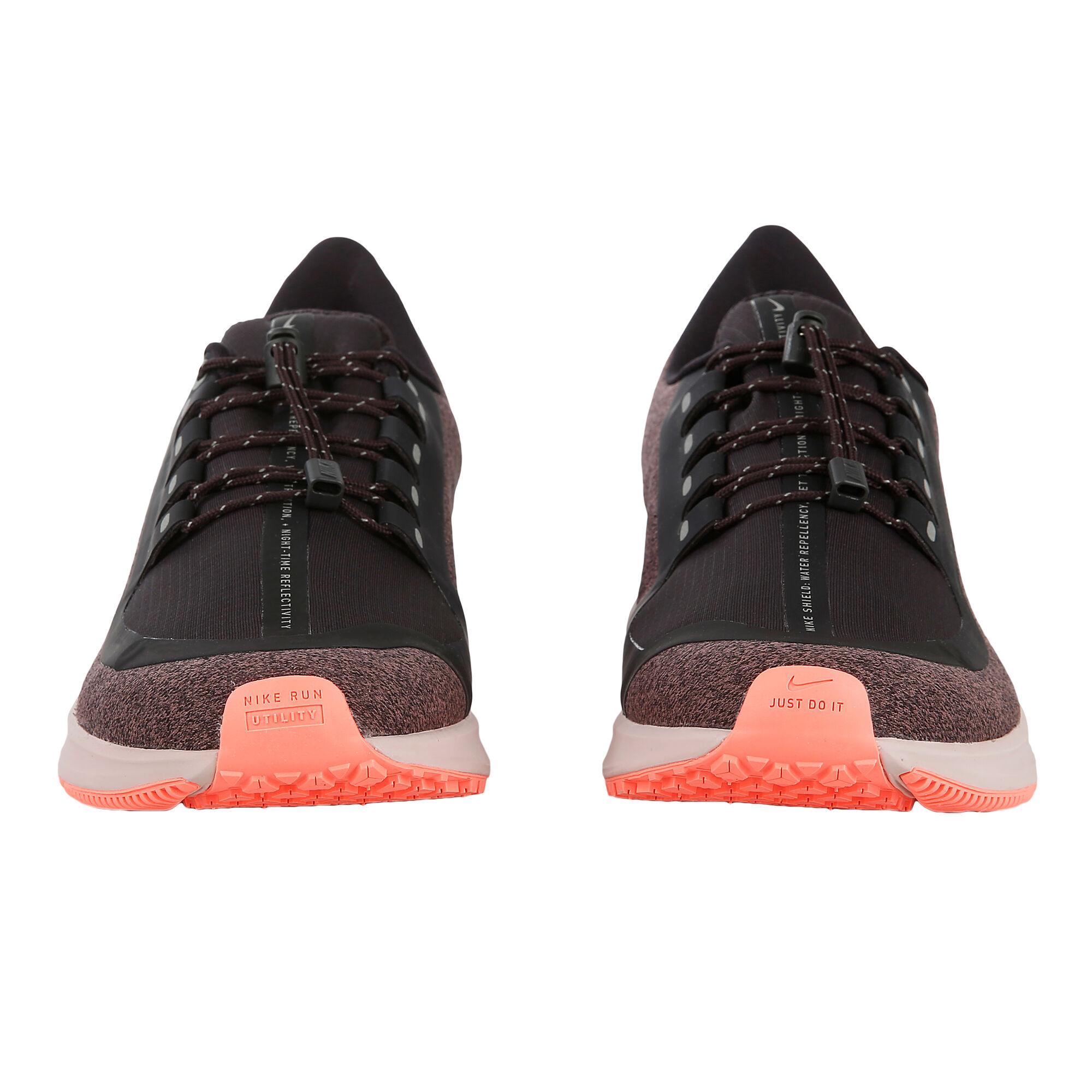 b5ec75546a03 buy Nike Air Zoom Pegasus 35 Shield Neutral Running Shoe Women ...