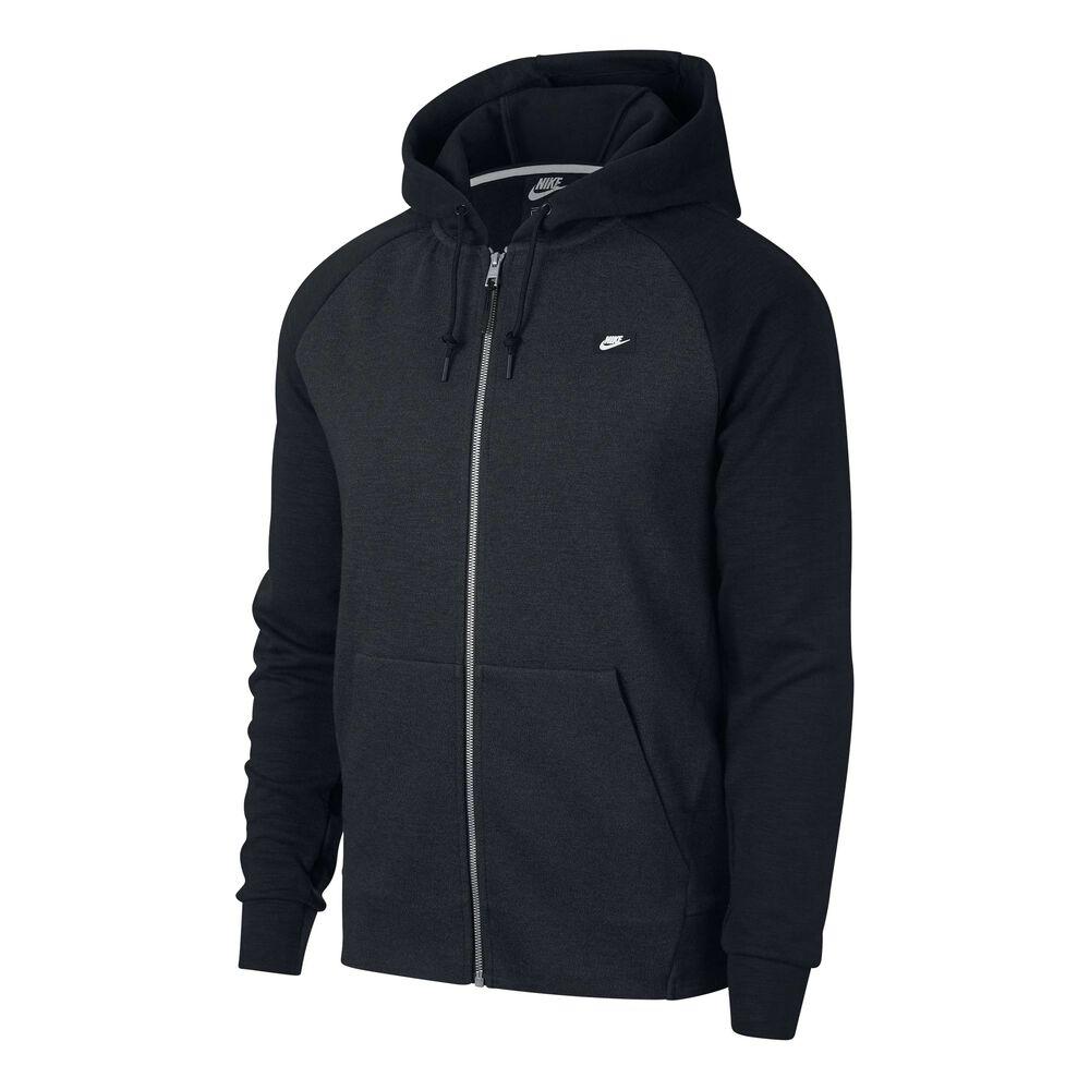 Sportswear Optic Fleece Training Jacket Men