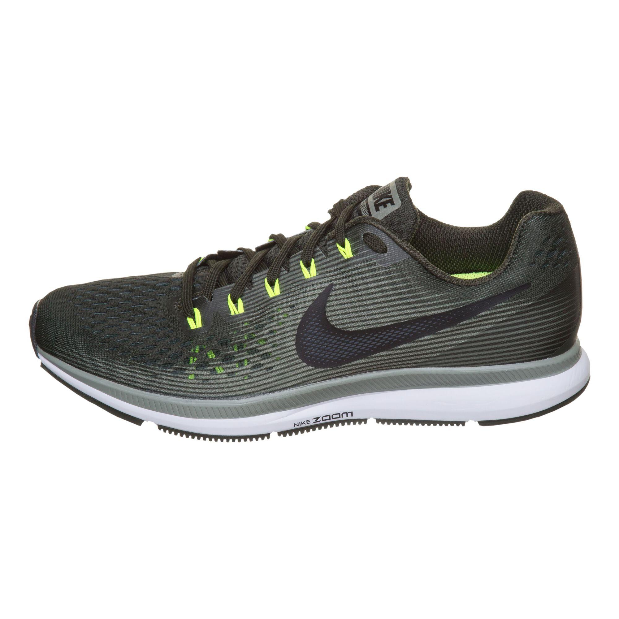 7dea14d61bf Nike  Nike  Nike  Nike  Nike  Nike  Nike  Nike  Nike  Nike. Air Zoom  Pegasus 34 ...
