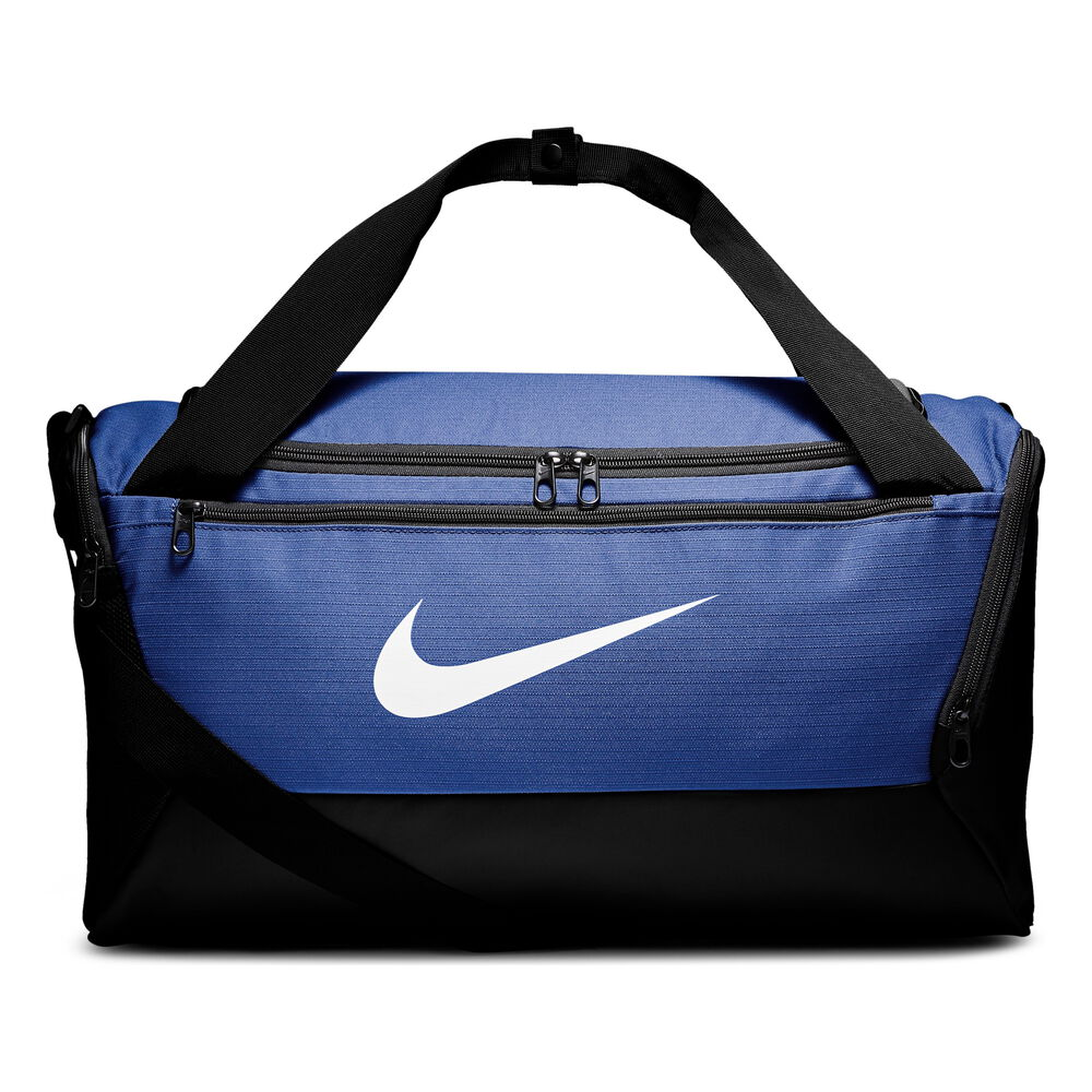 Brasilia Duffel Small Sports Bag