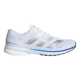 Adizero Adios 5 RUN Men