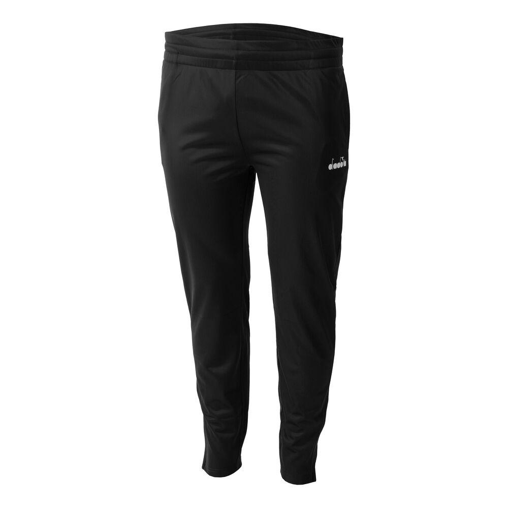 Club Training Pants Men