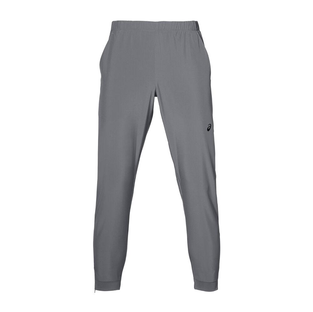 Practice Training Pants Men