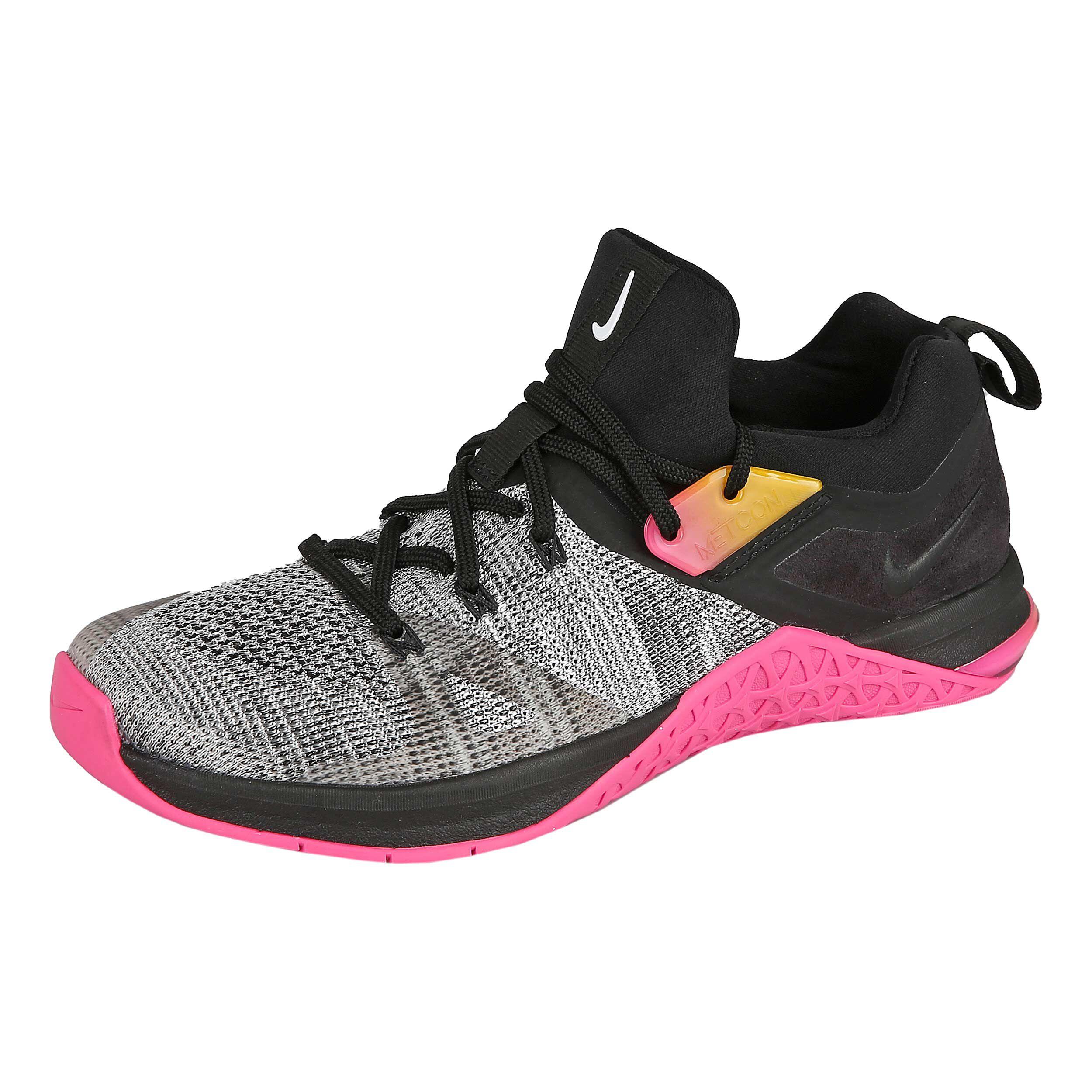 buy Nike Metcon Flyknit 3 Fitness Shoe