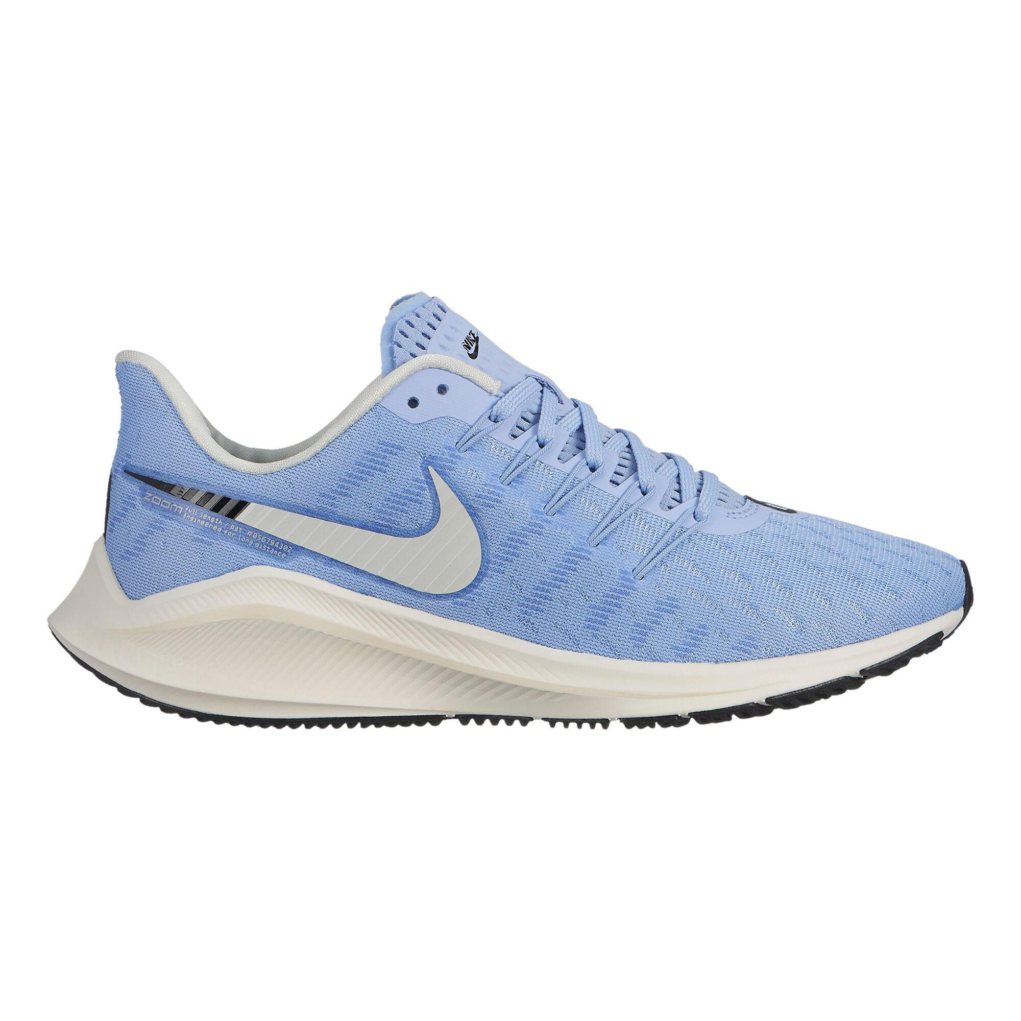 best sneakers 6ff7f deb93 Nike · Nike · Nike · Nike ...