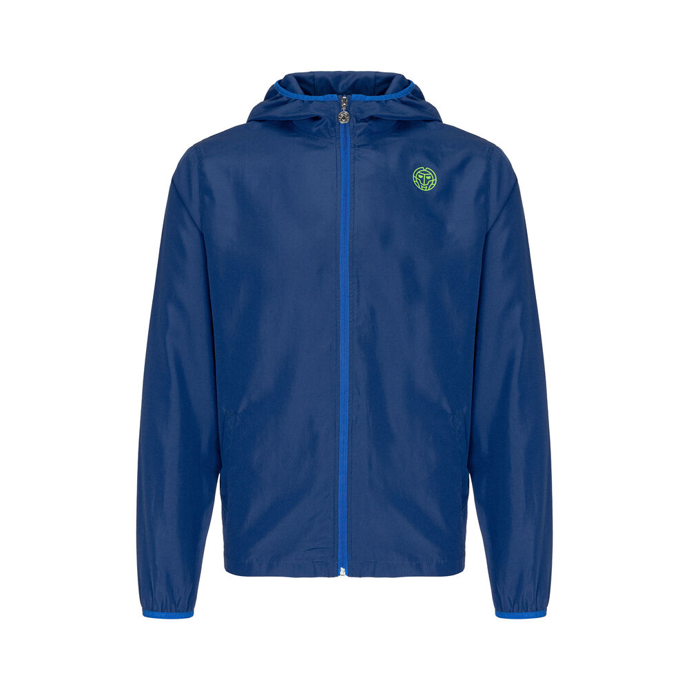 Skyler Tech Training Jacket Men