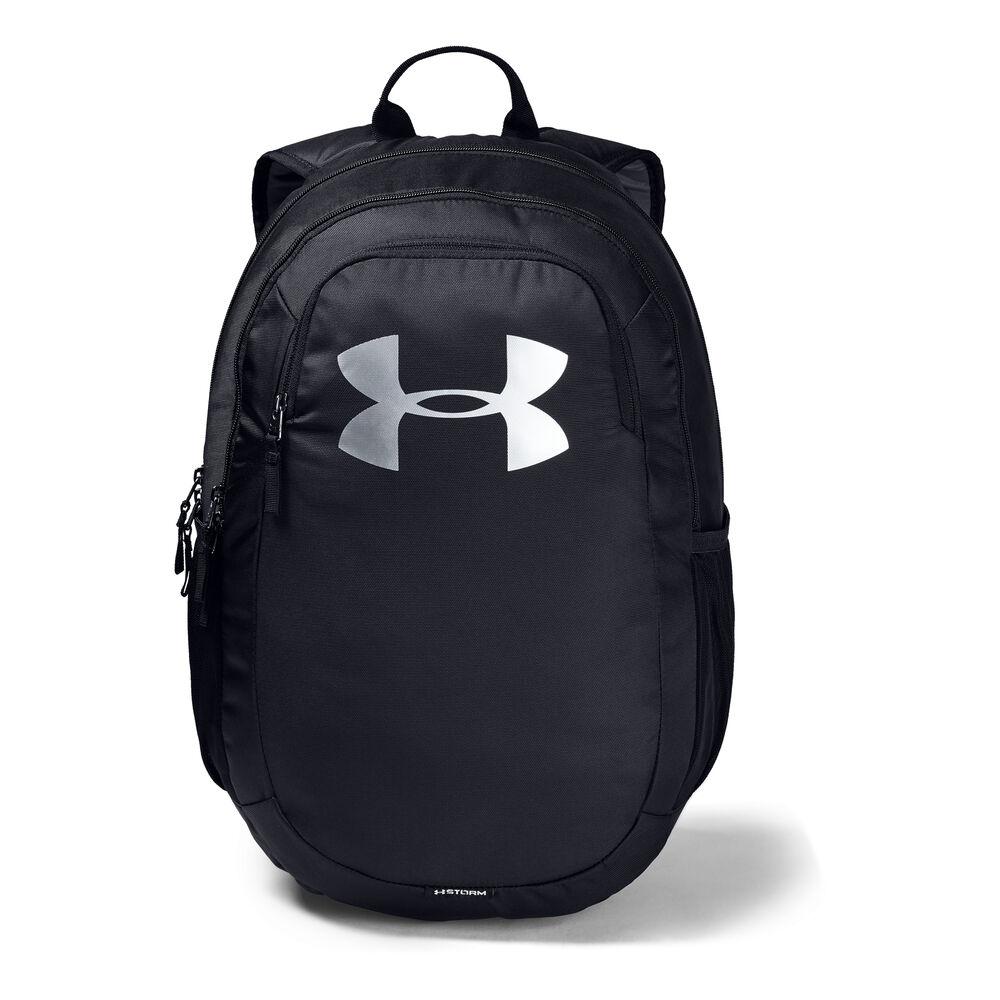 Scrimmage 2.0 Backpack