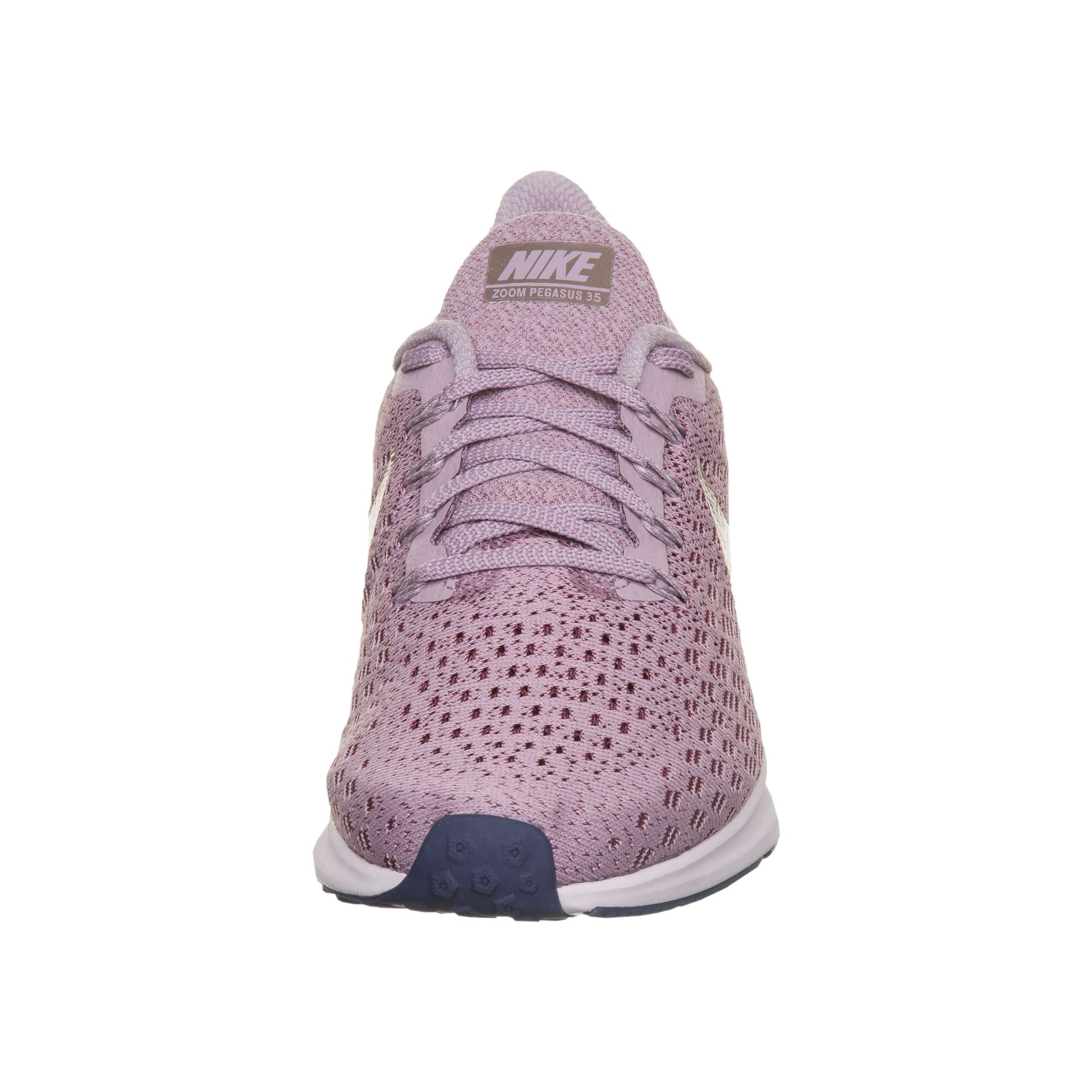 85842abd3a89 buy Nike Air Zoom Pegasus 35 Neutral Running Shoe Women - Lilac ...