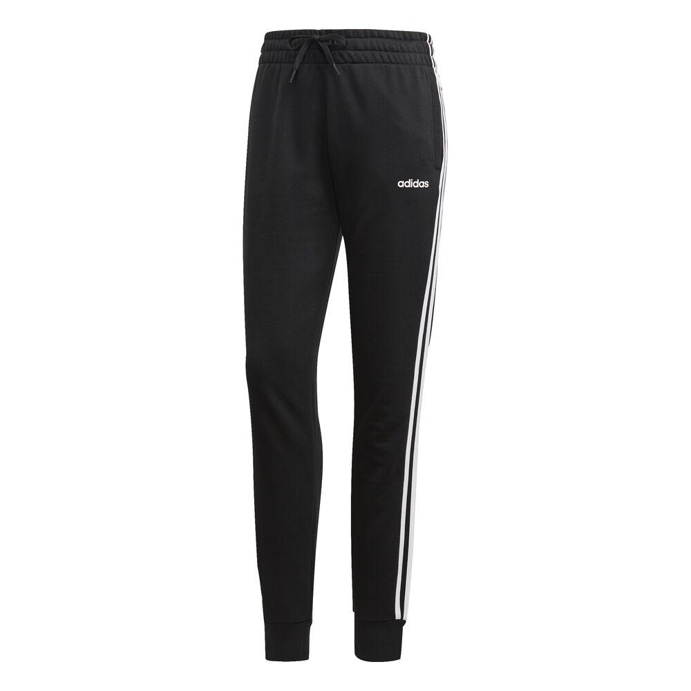 Essentials 3-Stripes Training Pants Women