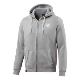 Baxter Lifestyle Hoody Men