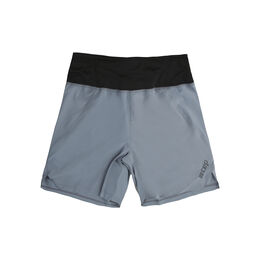 Loose Fit Shorts Men