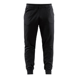 Eaze Jersey Pants Men