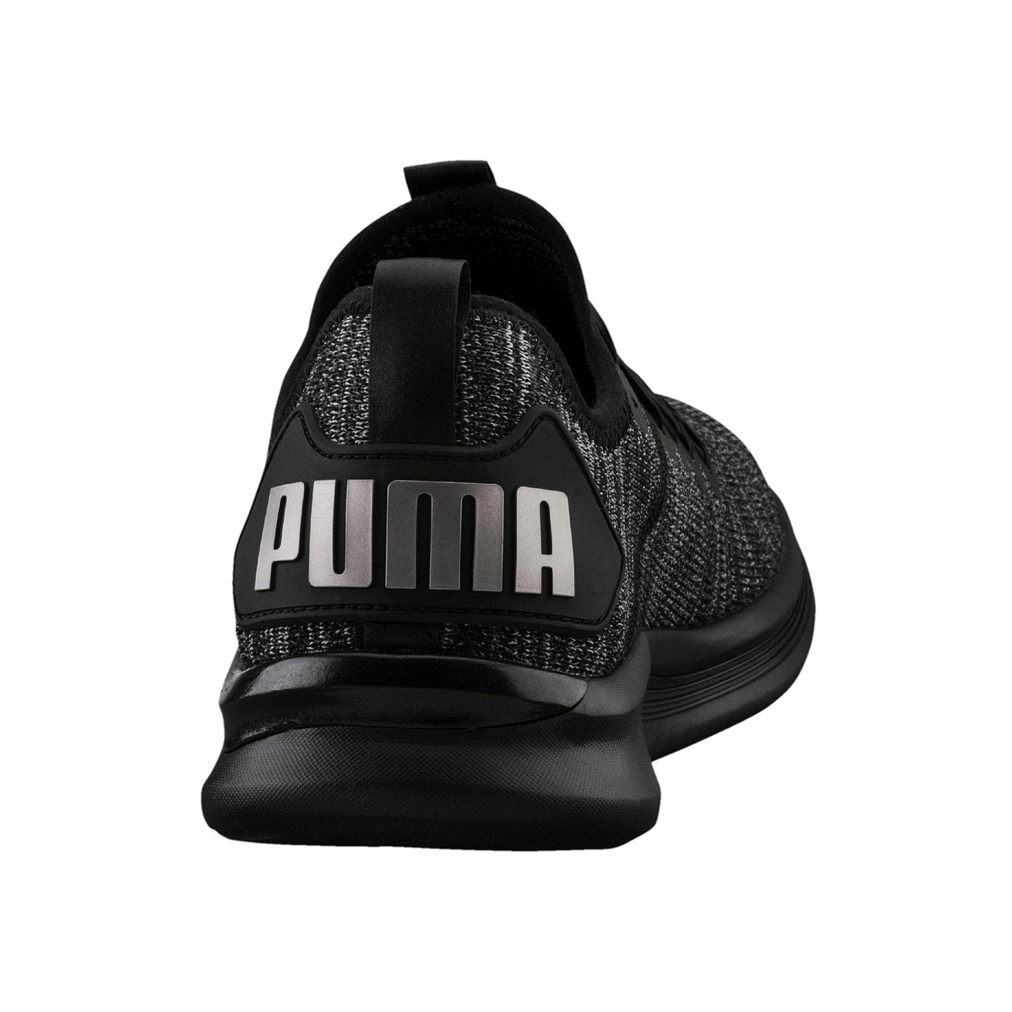 26d802b711d1 Puma  Puma  Puma  Puma  Puma  Puma  Puma. Ignite Flash EvoKNIT Satin EP  Women ...
