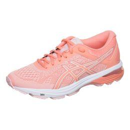 9124087a9cfa Sale -17% Nike Lunardiperse (GS) Kinder Kids Nike Running Shoes ...