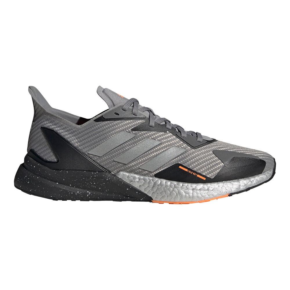 X9000L3 C.Rdy Neutral Running Shoe Men