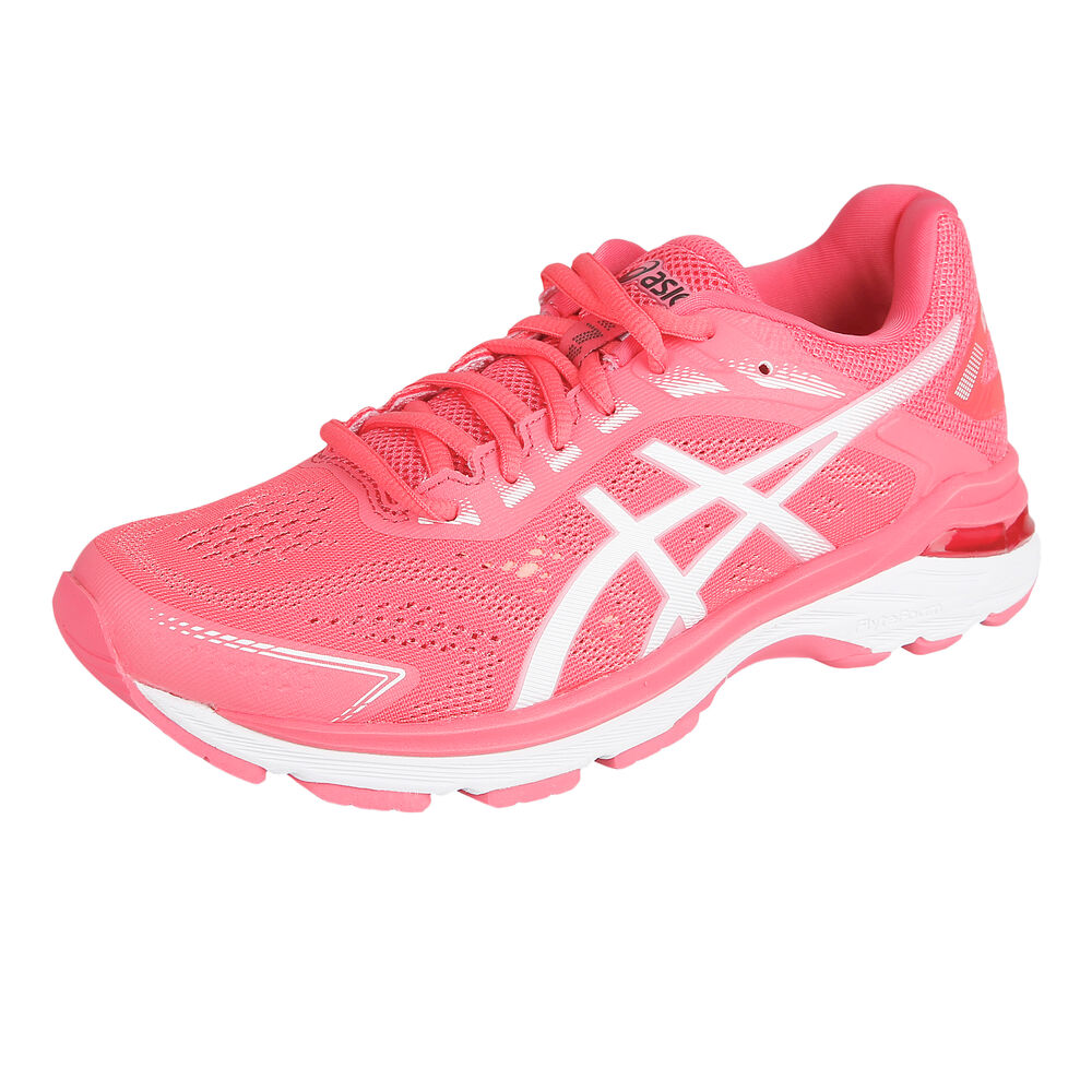 GT-2000 7 Stability Running Shoe Women